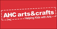 Free arts project ideas for kids